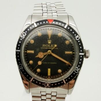 rolex 6202